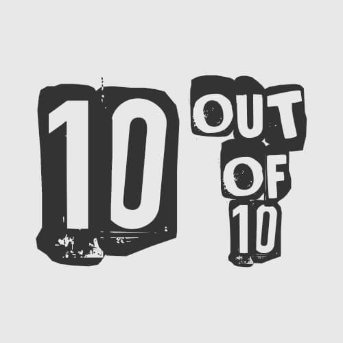 10-out0-of-10